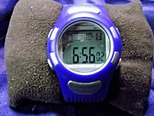 Unisex Bowflex Sport Watch B34-Box1