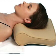 Cervical Pillow Universal Size Special for Neck & Spondilitis | Free Shipping