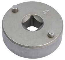 Draper Expert Renault Brake Piston Wind-Back Tool CWBT 38193