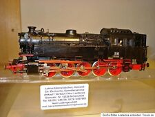 Kleinserie BR 82 040 DB Neubaudampflok+ Faulhaber Motor zum Basteln, selten