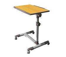 Defianz Height Adjustable Table - DHAT