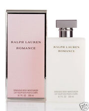 Ralph Lauren Romance Sensual Body Lotion ml 200