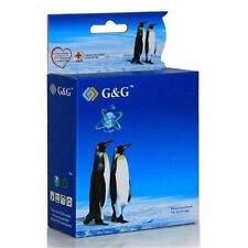 330-5275 GRMC3 Series 21 Black INK Cartridge For Dell V313W V515W V715W P513W