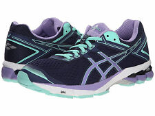 NEW WOMENS ASICS GT-1000 4 RUNNING SHOES - US 9.5 D / EUR 41.5 WIDE - AUTHENTIC