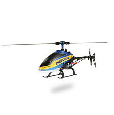 Walkera V450D03 6CH 450 RC FBL Airplane Helicopter without Transmitter BNF US