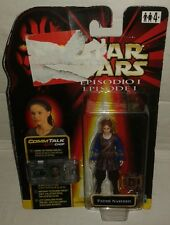 figurine star wars padme episode 1  padmer padmé bd jeux video games