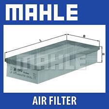 Mahle Air Filter LX1079 (Saab 9-3)
