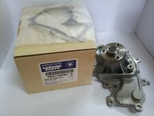 Proton GEN2, SATRIA NEO CAMPRO ENGINE WATER PUMP KIT, PW811592N2-K