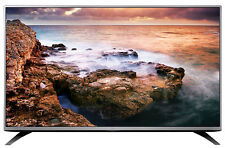LG 43LH547A 109 cm (43 inches) Full HD LED IPS TV (Black) ( 1 x HDMI, 1 x USB)