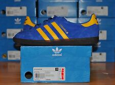 Adidas Stockholm 098888 [originals Rouge malmo OG city berlin consortium rome]