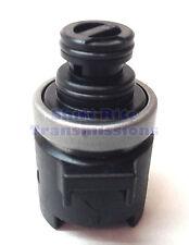 FORD SHIFT COAST SOLENOID OEM 4R44E 4R55E 5R44E 5R55E TRANSMISSION VALVE BODY