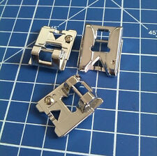 HM-9905-1 Braiding,Pearl chip Presser Foot For Singer/Brother/Janome #K930 LL