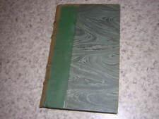 1902.les favorites royales de Henri IV à Louis XVI / Dubor.Relié.Pompadour Barry