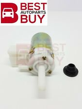 Nissan Washer-Windshield Water Reservoir Pump Fit For Frontier D22 1998-2004