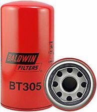 Filtro Baldwin BT305, Idraulico A vite