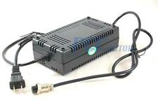 48V Volt battery Charger for Electric Scooter ATV P BC05