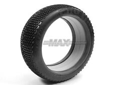 PRO-LINE/PROLINE Inside Job M3 Tire (4) 1/8 Buggy Wheel
