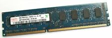 2GB DDR3 RAM HYNIX ORIGINAL BRAND NEW SEALED PACK 3 YEARS WARRENTY