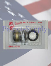 Bell & Gossett 118681LF Lead Free Buna Seal Kit No. 7 For Series 100 and more