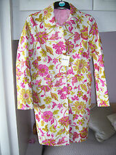 BODEN SUMMER COAT, SIZE 14 NWT
