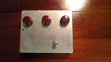 klon Centaur Clone Overdrive - Your choice of Color