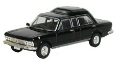 FIAT 130 PAPAMOBILE ( 1979 ) -- 1/43 -- IXO/IST -- NEW -- NUOVO
