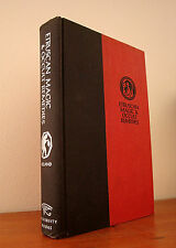 Rare ~ Etruscan Magic ~ by Leland / HARDCOVER VINTAGE OCCULT WITCHCRAFT PAGAN