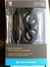 Brand New Sennheiser Headphones PXC 250-II