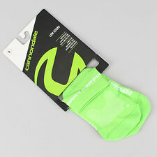 Cannondale Low Cycling Socks SMALL Road Mountain Bike