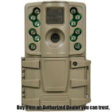 NEW Moultrie A-20 Infrared IR 12 MP Game Trail Camera MCG-13129- 2106 Model