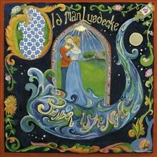 Tender is the Night by Old Man Luedecke (CD, Nov-2012, True North Records)