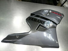 TZR250R SIDE LOWER FAIRING,SIDE LOWER COWLING No.2*3XV