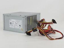 New Genuine Dell Inspiron 3847 300W PSU Power Supply P/N L300NM-01 G9MTY
