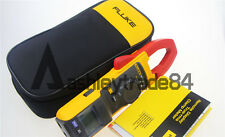FLUKE 381 Remote Display True RMS AC/DC Clamp Meter with iFlex New