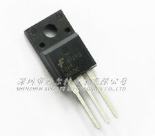5pcs FQPF9N50C FQPF9N50 IC NEW GOOD QUALITY