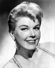 8x10 Print Doris Day #22