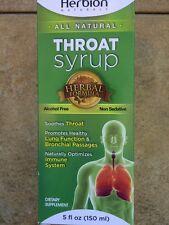 Troath Syrup, Troath Syrup Sugar free and Troath Syrup For Children