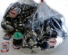 "500 2-1/4"" Button parts for Pin Maker / Badge Machine pinback 2.25"" components"