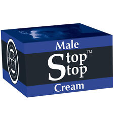 Delay Premature Ejaculation Male Stop Penis Cream 50mg Same Day Dispatch