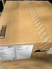 New Sealed Cisco ASR1001-X  2 x 10 GE 6 GE built-in 2 AC Power 8GB DRAM