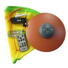 Cat's Meow Toy V4+ BL 2600 Battery Remote Control Rat mice Cat Toy AS SEEN ON TV
