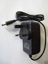Skybox F5S F5 F4S F4 F4S F3 Power Supply, Mains Adapter 12V 2A, Genuine OPENBOX