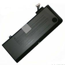 "Laptop Battery for Apple MacBook Pro 13.3"" Late 2011 MacBookPro 8,1 A1278"