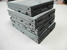 Floppy Drive BLACK 3.5inch 1.44meg High Density ** BEST PRICE **