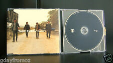 Take That - Patience 4 Track CD Single Incl Video
