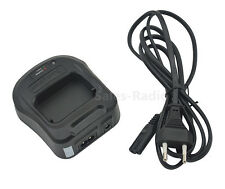 Original Radio WouXun Charger for KG-UV8D DC 8.4V 100-240V(US/EU/UK/AUS Options)