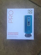 no!no! PRO Hair Removal Device, Blue