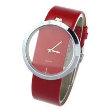 Flash Sale Fashion Watch Womens Watch Dress Wrist Watch Analog Quartz Watch