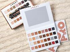 Brand NEW LORAC MEGA PRO 3 PALETTE EYE SHADOW Limited Edition