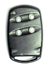 Keyless remote entry B4Z-636A-KEYFOB aftermarket transmitter controller clicker